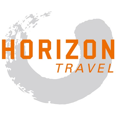 China Horizon Travel